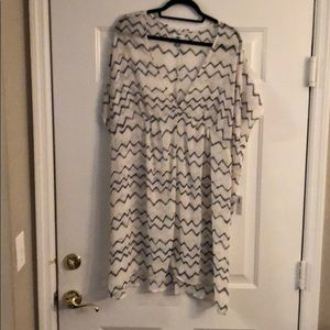 NWT Old Navy Coverup